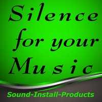 SIP Sound - Install - Products