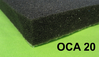OCA20 Open Cell Absorber 20mm