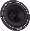 Arc Audio RS 3.0