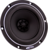 Arc Audio RS 4.0