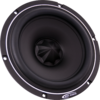 Arc Audio RS 6.0